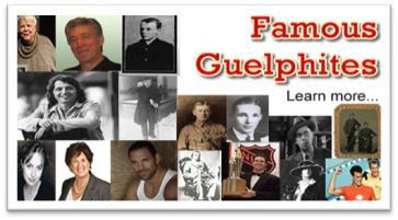 famous guelphites
